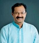Dr. Atul Deshmukh