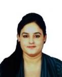 Dr. Anu Radha