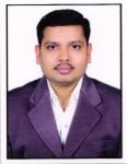 Dr. Balukar Sachin Dattatraya