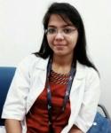Dr. Namrata Tuteja