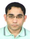 Dr Somnath Pandey